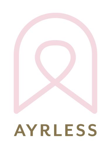 Logo Aylress